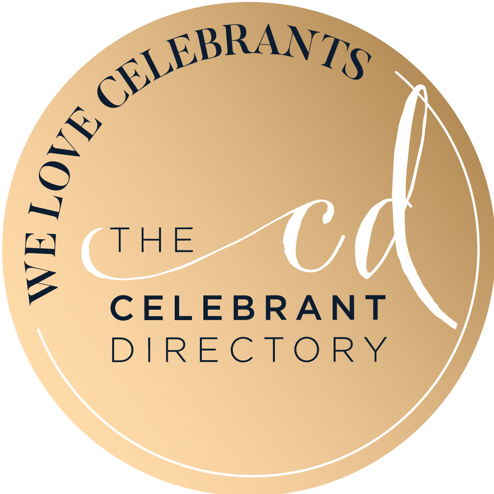 https://www.academyofmoderncelebrancy.com/wp-content/uploads/2020/01/TCD-circle-badges-gold-blue-03.png