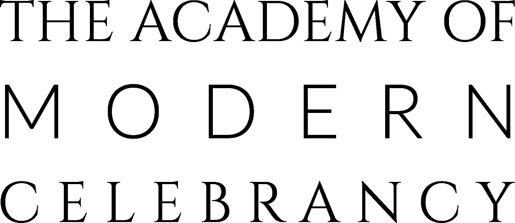 AMC-logo2