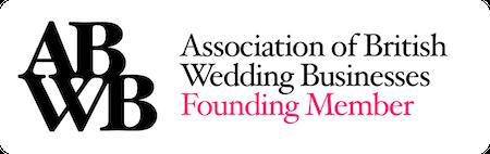 https://www.academyofmoderncelebrancy.com/wp-content/uploads/2020/06/abwb-official-member.png