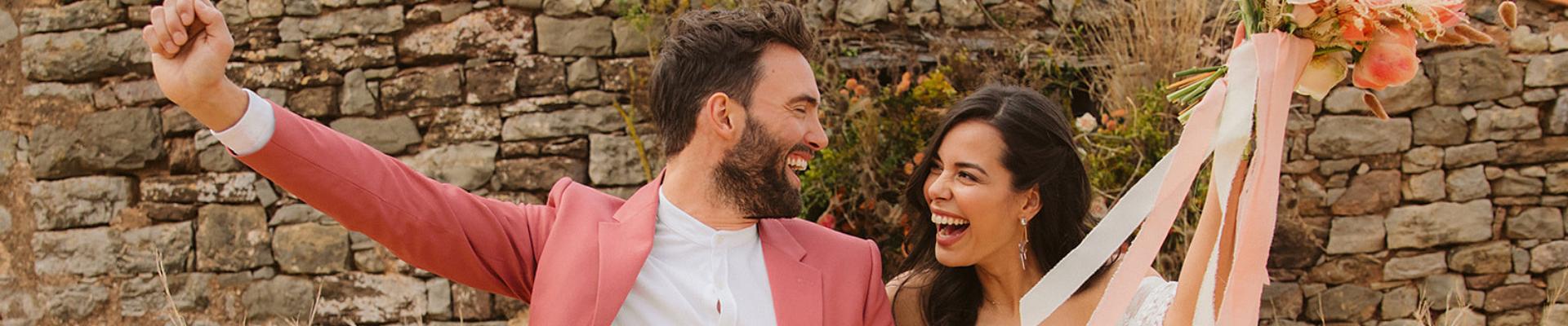 AMC Online Wedding Celebrancy Certification